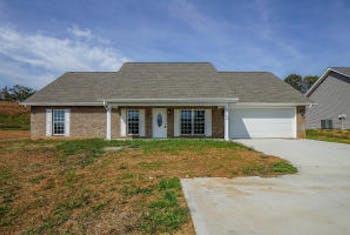 5729 Nails Creek Rd, Maryville, TN 37804