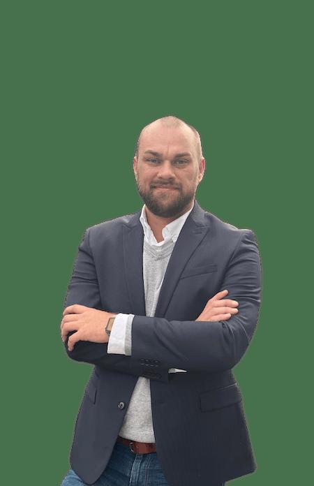 Andrew Moyers- 865-250-2576