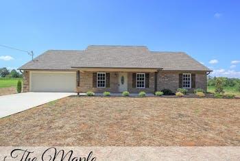 220 Horton Lane, Maryville, TN 37803