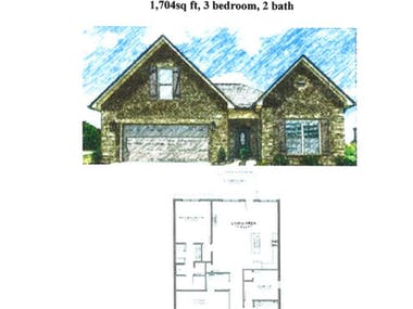 The Cottages at Royal Oaks - Photo 11