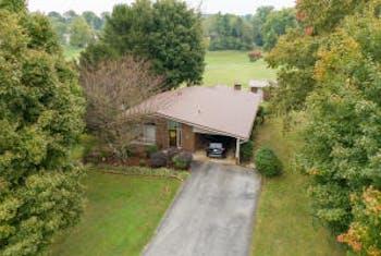 1625 Gail St, Loudon, TN 37774