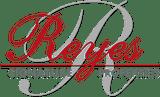Reyes Signature Properties Logo