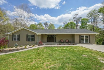 4103 Timber Wood Rd