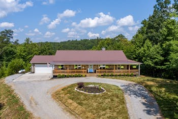 3240 Butterfly Hollow Road
