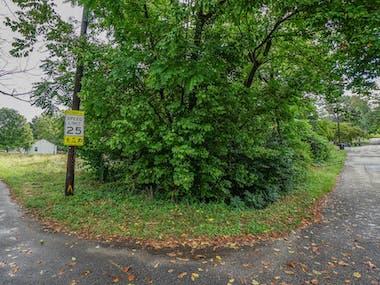 2604 Boright Drive - Photo 12