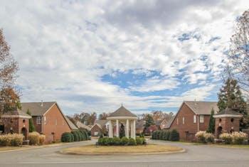 228 Savannah Park Drive, Maryville, TN 37803